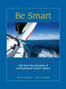 BeSmart-Front cover only