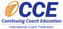 ICF Approved Continuing Education