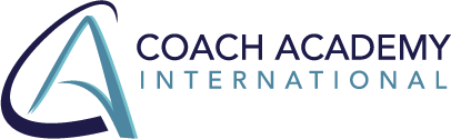 Coach Academy International