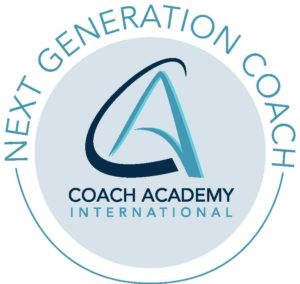 Next Generation Coach